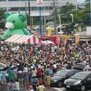 ★出店無料★チャリティフリーマーケット in 仙台市