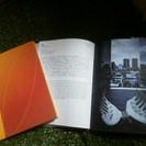 非売品】表参道のエスパス ルイ・ヴィトン東京での写真パンフ