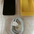 【再出品・価格を見直しました!】中古・iPod touch第4世...