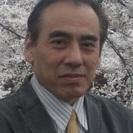 【マネープラン】資産運用のプロが教える、アベノミクス時代のマネープ...