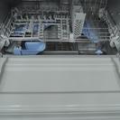 パナソニック 食器洗い乾燥機 NP-TR5 2012年製 【ヤマ...