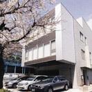 創業47年 東日本最大級のコンプレッサー会社 男性も女性も未経験者...