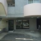 NHKのルート営業スタッフ