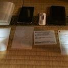値下げ!【中古】iPod touch第3世代 32GB