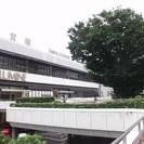 バーチャルオフィスSOUHATSU(ソウハツ)さいたま大宮店