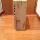 PC-9821+V12