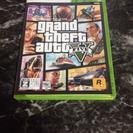 ※交渉中※GTA5(Xbox360)