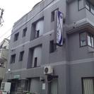 【大山駅】デザイナーズハウスです。防犯カメラ4台付きでセキュリティ...
