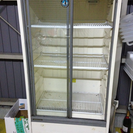 (売約済)☆☆業務用冷蔵庫☆☆ホシザキ