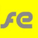 【名古屋市 千種区の音楽スクール】 大手のメジャー音楽事務所に所...