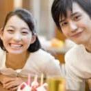 【大好評】恋する秋♪ 恋活&婚活 第三弾!