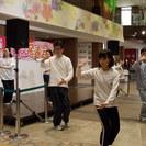 楊式太極拳サークル「雲手会(うんしゅかい)」宮原教室 練習時間と場所 - さいたま市
