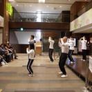 楊式太極拳サークル「雲手会(うんしゅかい)」宮原教室 練習時間と場所 - スポーツ