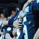サッカー観戦飲み会☆すすきのから日本代表を応援しよう!! in ...