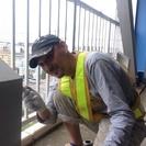 《急募》《塗装》事業拡大につき職人の方大募集です。