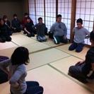 関西ヨガインストラクターMT 「人が集まるヨガ教室を開こう!!」
