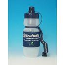 携帯浄水器(セシウム/放射能も除去)Saychelle(セイシェ...
