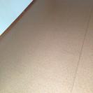 床材 ビニール床 クッションフロア 長尺シート