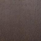 【美品】無印 タモ材シェルフ 2段 ブラウン - 各務原市