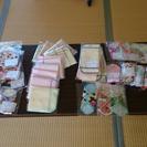 女子力UP☆子宮美人ヨガとコラボセミナー