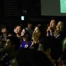 10月14日サッカー日本代表VSブラジル 1000名!★パブリッ...