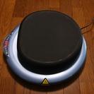 サークルツイスター MP-38908 中古品