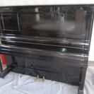 【YAMAHA】アップライトピアノ◆ヤマハ◆NO.300◆…