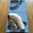 美容機器     バイオプトロン コンパクト (定価10万円程)