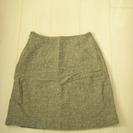 【ブリジット BRIGITTE】スカート