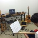 ギターと作曲の音楽教室SJRギタースクールです。 − 千葉県