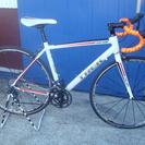 格安整備済自転車!!112