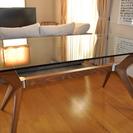 Calligaris イタリア製ダイニングテーブルほぼ新品