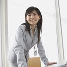 ☆服装・髪型・化粧・ネイル☆自由なスタイルでOK! オフィス内で...