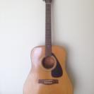 アコースティックギター ジャンク品