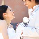 安心・低価格で婚活を初めてみませんか?