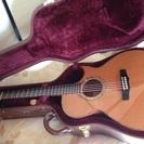 モーリス SJ-121 横山ギター