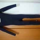【 Sold Out 】オニール ウェットスーツ メンズ …