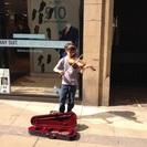 ♫ピアノ・エレクトーン・バイオリン・ギター・チェロ・フルート・ドラ...