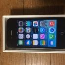 iphone4 32g