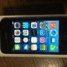 商談中 iphone4s 32g