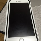 iPhone6 plus 16 GB SoftBank