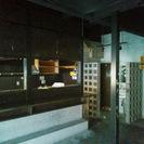 2015年2月頃オープン予定!カフェスタイルの和食を独立開業しま...