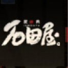 お昼~・夕方~等シフトの相談ok!!