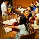 あきづきみつひさギター教室の画像