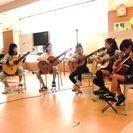 あきづきみつひさギター教室 - 高槻市