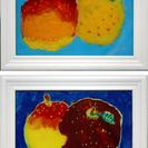 就園1年前から小学生までを対象としたお絵描き・工作の教室「造形教室あとりえこも」。生徒募集中の画像