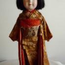 東京大田区の人形、骨董、不要品、遺品などの買取専門店、エドーヌ・...