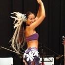 LinoKai Hula&Tahiti 池袋校 フラ&タヒチ
