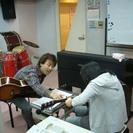 エレガントアカデミー ギター・エレキギター・ウクレレ