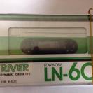 【未開封】カセットテープ レトロ